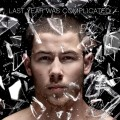 Buy Nick Jonas - Last Year Was Complicated (Deluxe Edition) Mp3 Download