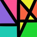 Buy New Order - Complete Music (Deluxe Edition) CD1 Mp3 Download