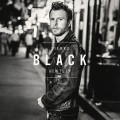 Buy Dierks Bentley - Black Mp3 Download