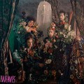 Buy Weaves - Weaves Mp3 Download