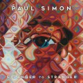 Buy Paul Simon - Stranger To Stranger (Deluxe Edition) Mp3 Download