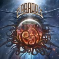 Buy Paradox - Pangea Mp3 Download