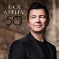 Buy Rick Astley - 50 Mp3 Download