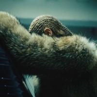 Purchase Beyonce - Lemonade