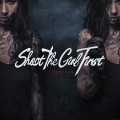 Buy Shoot The Girl First - I Confess Mp3 Download