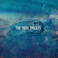 Buy The High Violets - Heroes And Halos Mp3 Download