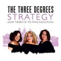 Buy The Three Degrees - Strategy Our Tribute To Philadelphia Mp3 Download