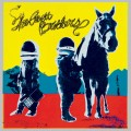 Buy The Avett Brothers - True Sadness Mp3 Download