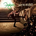 Buy Foghat - Under The Influence Mp3 Download