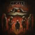 Buy Incite - Oppression Mp3 Download