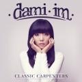 Buy Dami Im - Classic Carpenters Mp3 Download