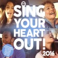 Buy VA - Sing Your Heart Out 2016 CD2 Mp3 Download