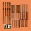 Buy Kanye West - The Life Of Pablo (Tidal Exclusive Edition) Mp3 Download
