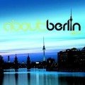 Buy VA - About: Berlin Vol: 13 CD2 Mp3 Download