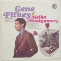 Buy Gene Pitney - Please Come Back Baby (Feat. Melba Montgomery) (Vinyl) Mp3 Download