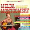 Buy Melba Montgomery - America's No. One Country And Western Girl Singer (Vinyl) Mp3 Download