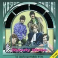 Buy The Moody Blues - 16 Unforgettable Hits Mp3 Download