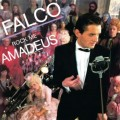 Buy Falco - Rock Me Amadeus (30Th Anniversary) Mp3 Download