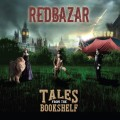Buy Red Bazar - Tales From The Bookcase Mp3 Download
