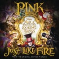 Buy Pink - Just Like Fire (CDS) Mp3 Download