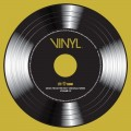 Purchase VA - Vinyl: Music From The Hbo® Original Series - Vol. 1.9 Mp3 Download
