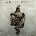 Buy Whitechapel - Mark of the Blade Mp3 Download