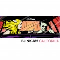Buy Blink-182 - California (Explicit) Mp3 Download