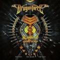 Buy Dragonforce - Killer Elite CD1 Mp3 Download