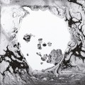 Buy Radiohead - A Moon Shaped Pool Mp3 Download