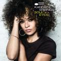 Buy Kandace Springs - Soul Eyes Mp3 Download