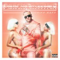 Buy Riff Raff - Peach Panther Mp3 Download