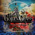 Buy The Golden Grass - Coming Back Again Mp3 Download