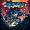 Buy The Browning - Isolation Mp3 Download