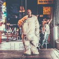 Buy Milow - Modern Heart (Deluxe Edition) Mp3 Download