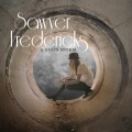 Buy Sawyer Fredericks - A Good Storm Mp3 Download