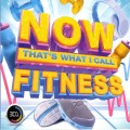 Buy VA - Now That's What I Call Fitness CD3 Mp3 Download
