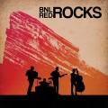 Buy Barenaked Ladies - Bnl Rocks Red Rocks (Live) Mp3 Download