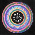 Buy VA - Day Of The Dead CD3 Mp3 Download