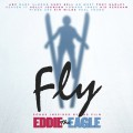 Buy VA - Fly (Songs Inspired By The Film Eddie The Eagle) Mp3 Download