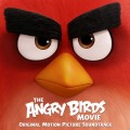 Buy VA - The Angry Birds Movie Mp3 Download