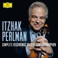 Buy Itzhak Perlman - Cd 12: Beethoven: Violin Sonata No.2 & 9 Mp3 Download