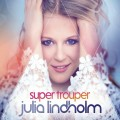 Buy Julia Lindholm - Super Trouper Mp3 Download