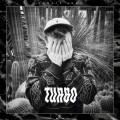 Buy Karate Andi - Turbo (Limited Edition) CD1 Mp3 Download
