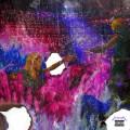 Buy Lil Uzi Vert - Luv Is Rage Mp3 Download