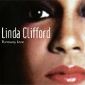 Buy Linda Clifford - Runaway Love Mp3 Download