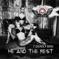 Buy Me And The Rest - 7 Deadly Sins Mp3 Download