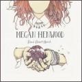 Buy Megan Henwood - Head Heart Hand (Deluxe Version) Mp3 Download