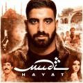 Buy Mudi - Hayat Mp3 Download
