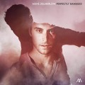 Buy Mans Zelmerlow - Perfectly Damaged Mp3 Download