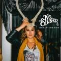 Buy No Sinner - Old Habits Die Hard (Deluxe Edition) Mp3 Download